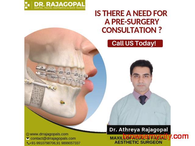 Dental Implants In Gurgaon, India- drrajagopals.com - 2/4