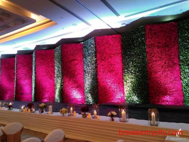 Best Wedding Organizers in Delhi - TDC World - 3/5
