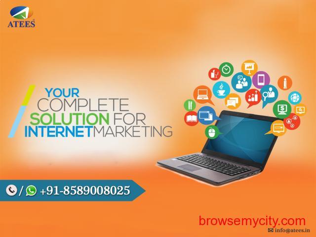 Web Development Company In Thrissur - 1/2