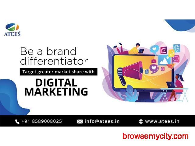 Web Development Company In Thrissur - 2/2