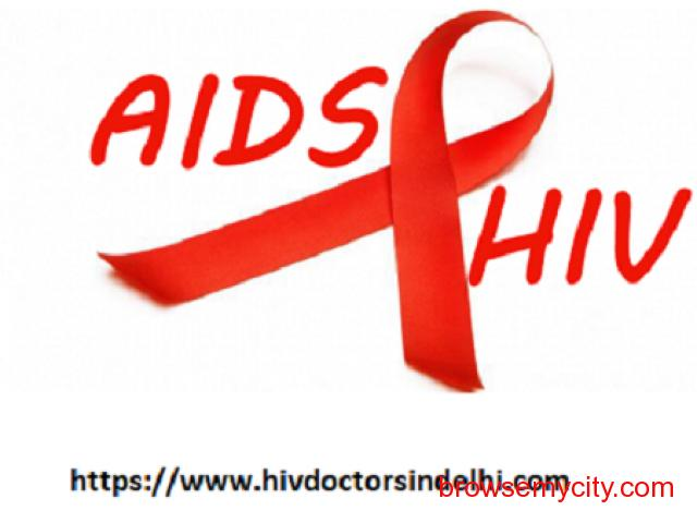 Best HIV Doctors Near Me, pep test, pep hiv, hiv test, hiv cure, HIV Test Cost - 1/1