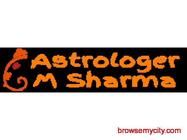 Best online astrologer in India for lost love back,Business Problem - 1/1