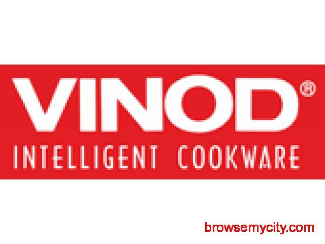 Buy Non Stick Tawa, Pan, Cooker & Kitchen Utensils, Cookware Set Online - 1/2