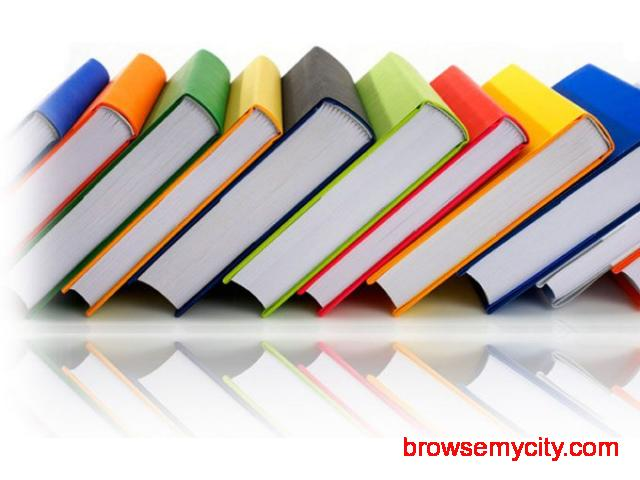 MBA Abroad Exam Colleges Fees-Foreign Universities - 1/1