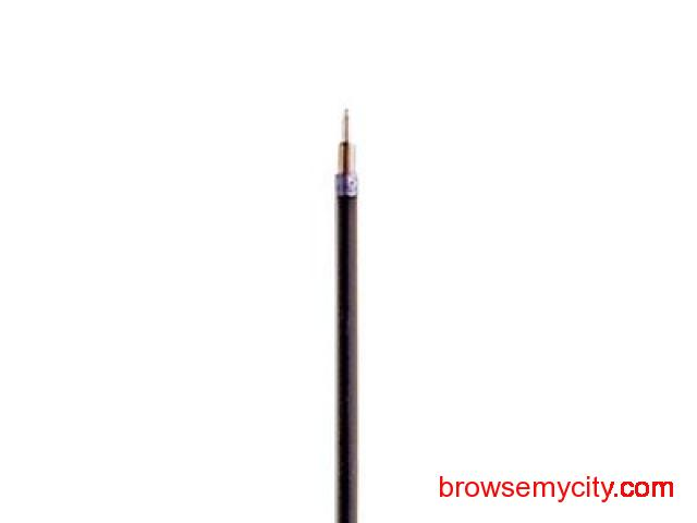 Ball Pen Refill - 1/1
