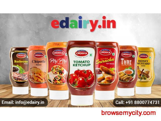 Best online grocery store - 85706