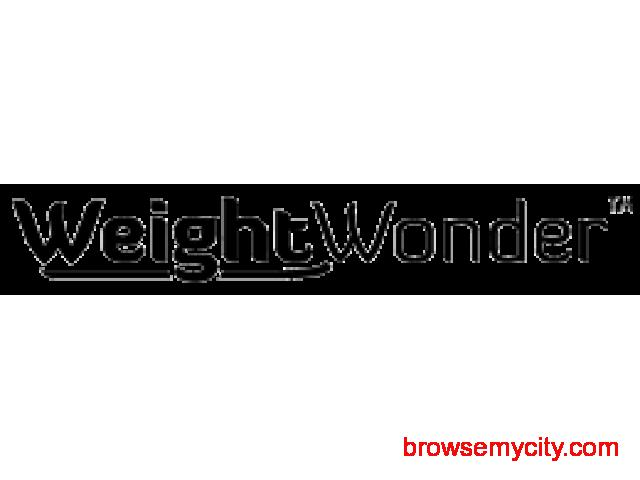 WeightWonder™ » Weight Loss Program, Safe And Effective. - 1/1
