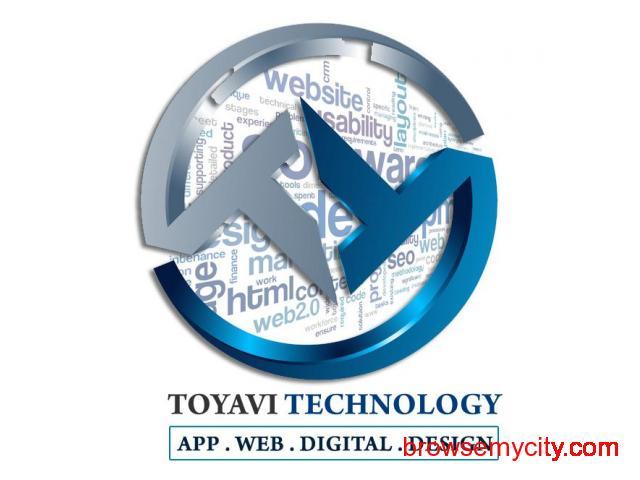 Freelance mobile app developer in delhi - 1/1