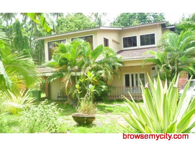 Get Sanman Beach Resort in,Alibaug with Class Accommodation. - 1/4
