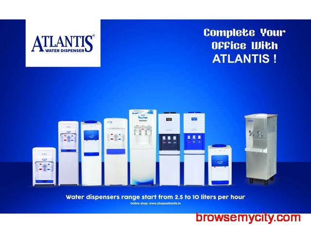 best water dispenser in India,water dispenser - 1/4