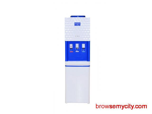 best water dispenser in India,water dispenser - 2/4