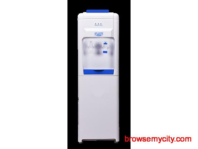best water dispenser in India,water dispenser - 4/4