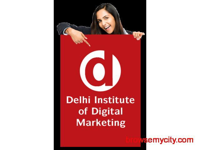 best digital marketing in delhi - 1/1