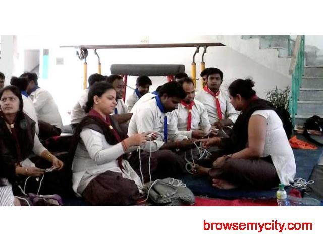 GSRM - Nursing College in Lucknow Affiliated Kanpur University - 4/6