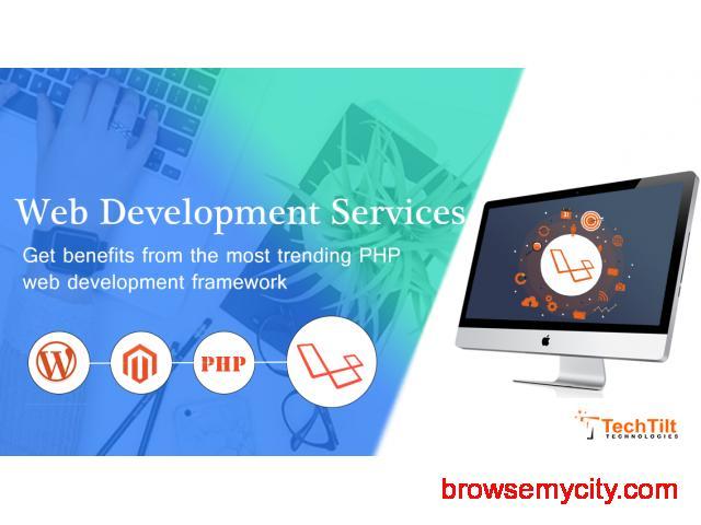 software development company in velachery - 1/1