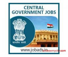 AIESL AME Recruitment 2019 | Apply offline For 125 Central Govt Jobs