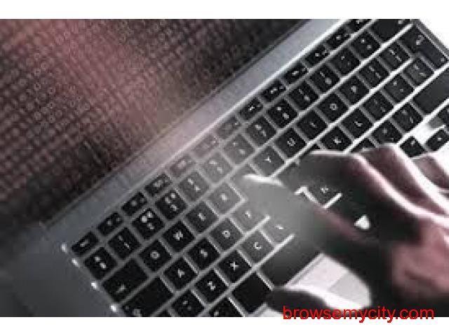 Genuine online work opportunity!!! - 1/1
