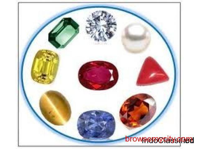 Guru Kripa Astrologer in Navi Mumbai 9323600011 - 3/4