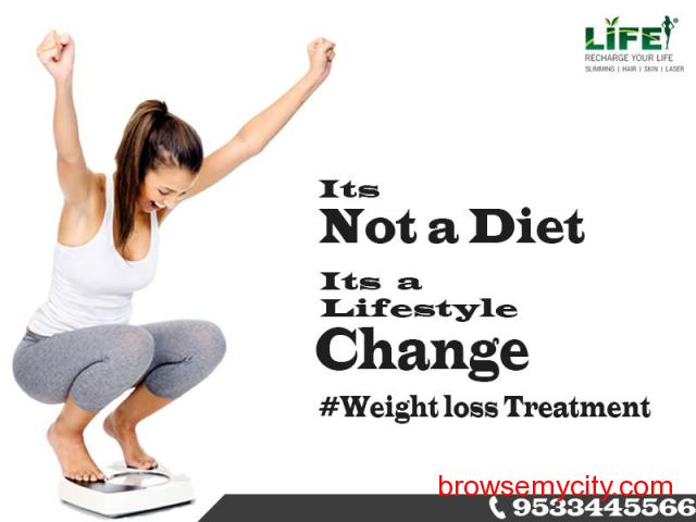 weight loss clinic near me - 1/1