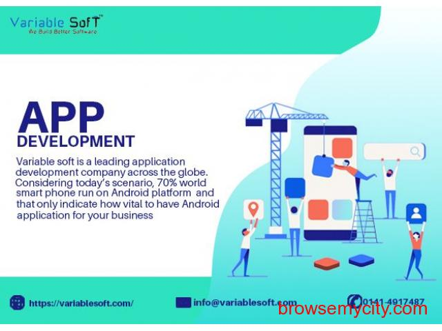 crm system for sales - 2/3