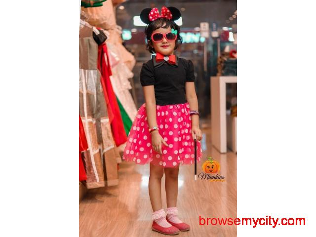 party wear for kids in Kanpur - 1/1