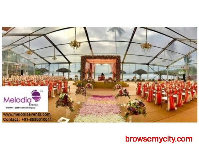Wedding Planner in Kannur, Kozhikode, Kerala, Contact : +91-8590010011 - 2/5