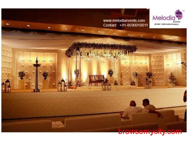 Wedding Planner in Kannur, Kozhikode, Kerala, Contact : +91-8590010011 - 3/5