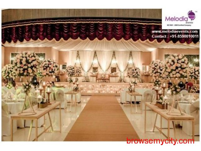 Wedding Planner in Kannur, Kozhikode, Kerala, Contact : +91-8590010011 - 4/5