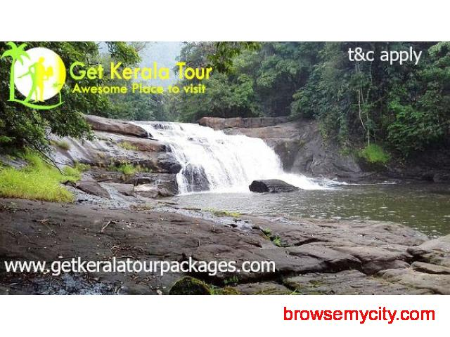kerala tour packages   tour packages in kerala   kerala packages 9871411233 - 1/4
