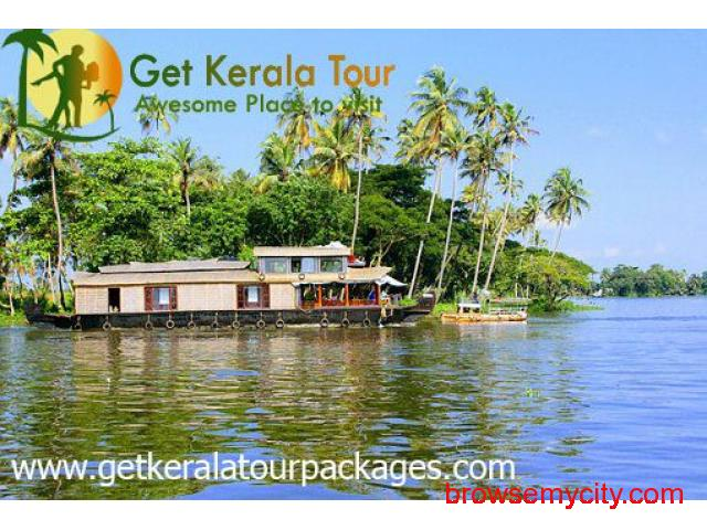 kerala tour packages   tour packages in kerala   kerala packages 9871411233 - 2/4