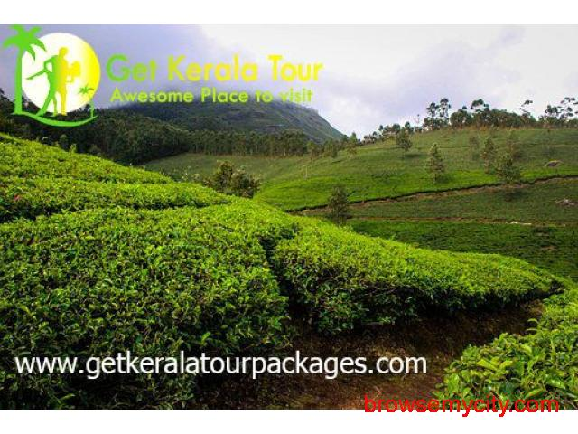 kerala tour packages   tour packages in kerala   kerala packages 9871411233 - 3/4