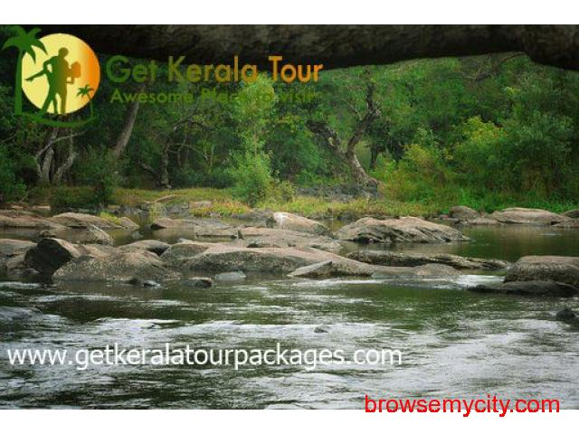 kerala tour packages   tour packages in kerala   kerala packages 9871411233 - 4/4