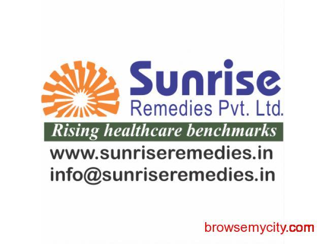 Male ED & PE Problem Products Company   Sunrise Remedies - 2/2