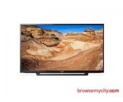 Buy Best LED TV from Dekholelo