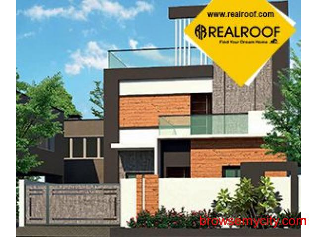 Buy-Sell Real Estate Properties at RealRoof - 1/2