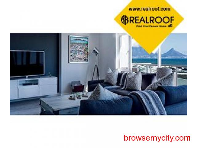 Buy-Sell Real Estate Properties at RealRoof - 2/2