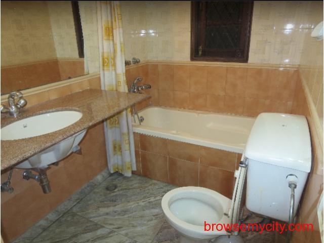 M3M Polo Suites  Sector 65 Gurgaon *8800400549* - 2/4