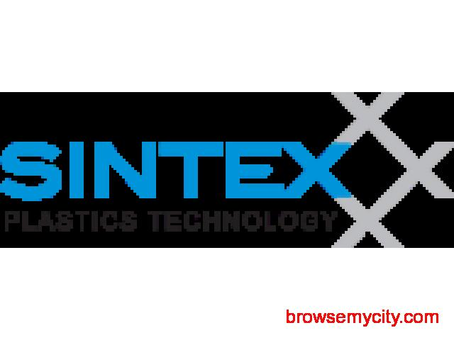 Buy uPVC Doors Online – Sintex Plastics - 1/4