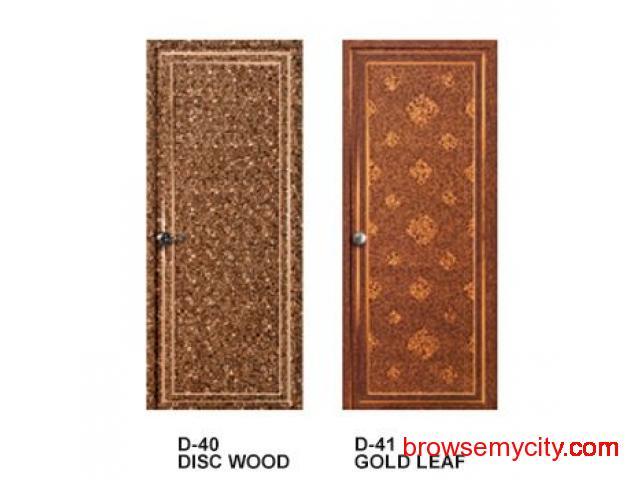 Buy uPVC Doors Online – Sintex Plastics - 3/4