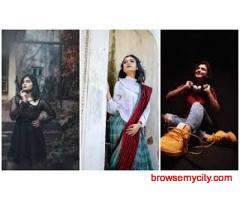 Best Fashion Photography Courses in Mumbai