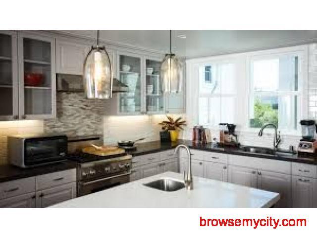 M3M Sky Heights 2/3 Luxury Apartments Sec.-65 *9711951749* - 4/5