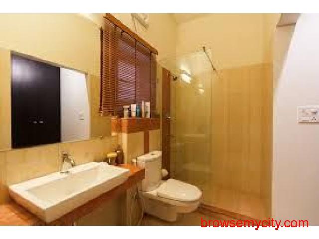 M3M Golf Estate 3/4 BHK Luxury Apartments Sec65  *9711951794* - 3/4