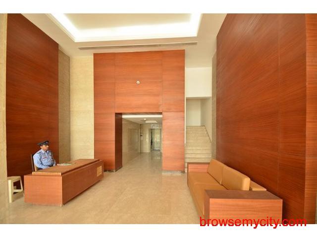M3M Golf Estate 3/4 BHK Luxury Apartments Sec65  *9711951794* - 4/4