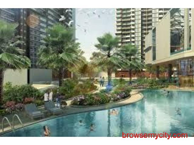 M3M Sky City Sector- 65 Gurgaon * 8800400549 * - 1/6