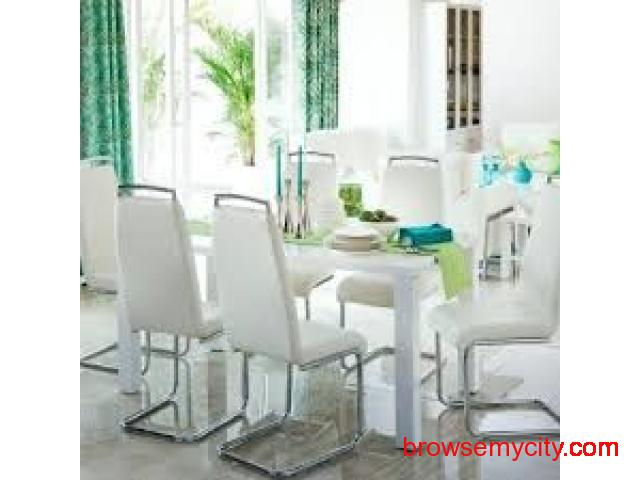 M3M Sky City Luxury Apartments Gurgaon * 9711951794* - 5/6