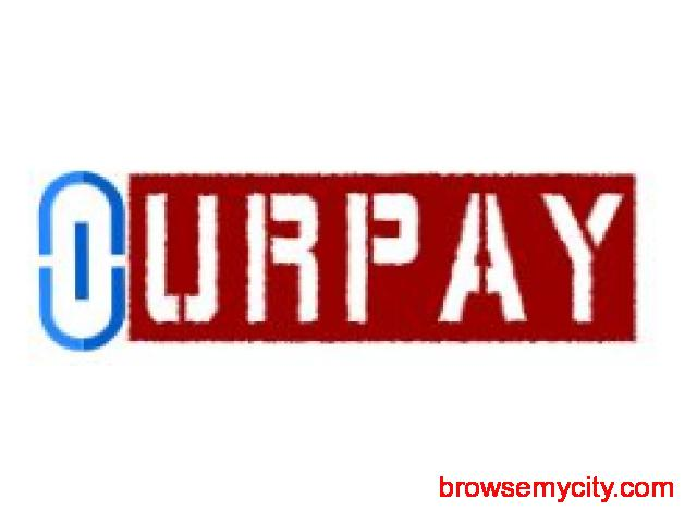 OURPAY - 95151